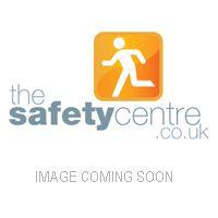 Notifier 020-568 ID2000 / ID3000 Base PCA Kit